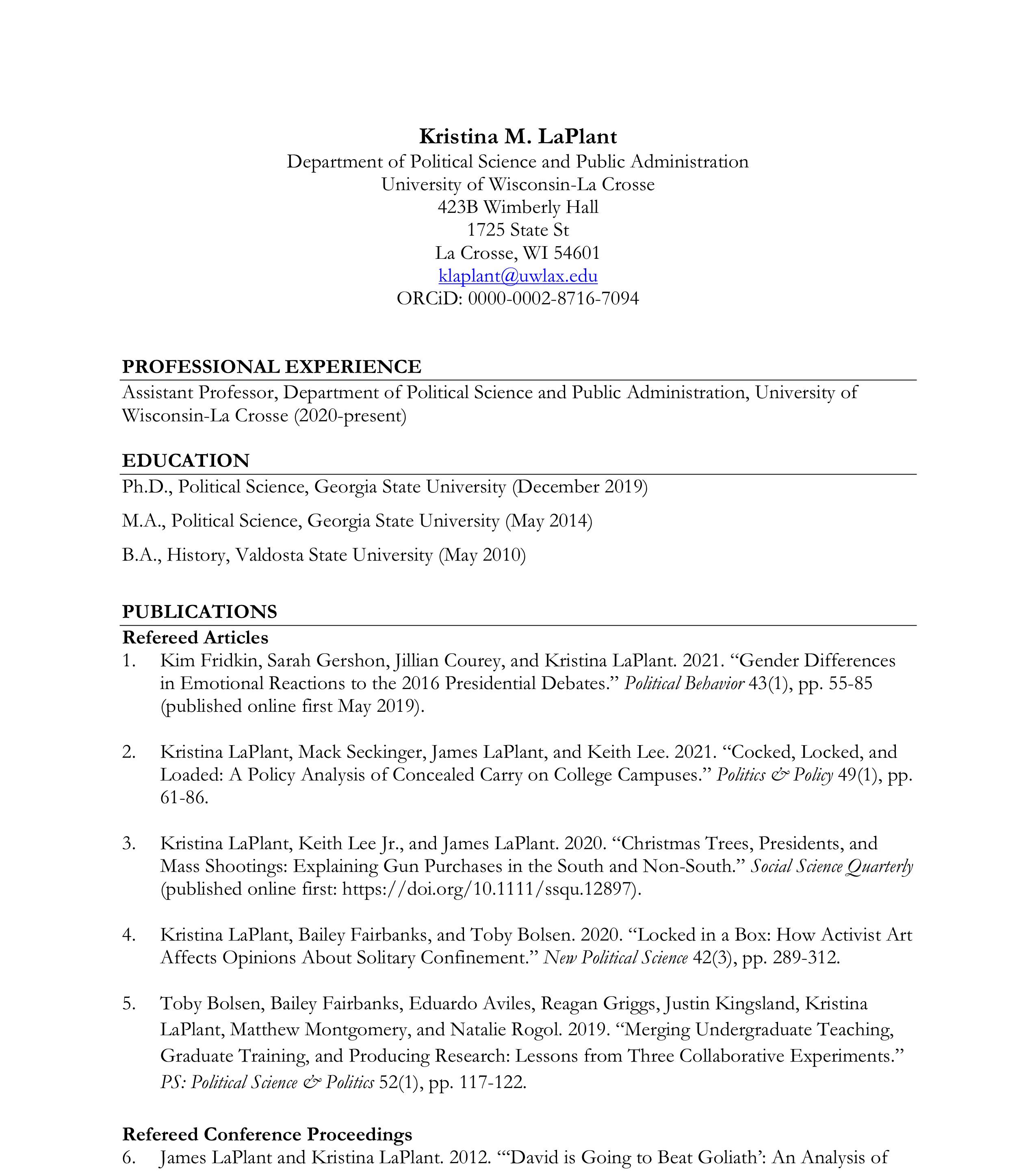 laplant-cv-2021-1